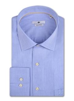 RoseRoi Klasik Gömlek